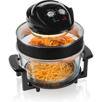 'Tower Health Halogen Air Fryer Low Fat