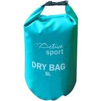 Active Sport Dry Bag - 5l
