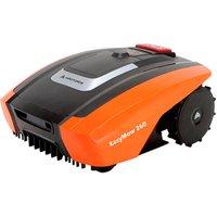 Yard Force EasyMow 260 Robotic Lawnmower