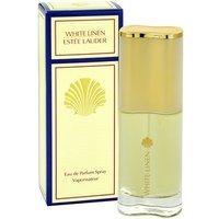Estee Lauder White Linen Eau de Parfum Womens Perfume Spray  - Gold