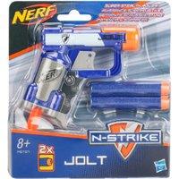 'Nerf N-strike Elite Jolt Blaster