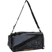 Phoenix Fitness Sports Bag - Grey
