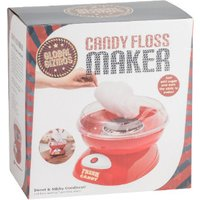 'Candy Floss Maker