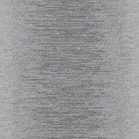 'Superfresco Easy Sloane Striped Wallpaper - Charcoal