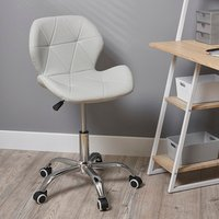 Leena Office Chair