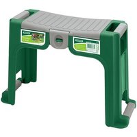 Draper Kneeler And Seat - Green