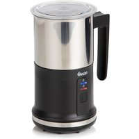 Automatic Milk Frother - Black