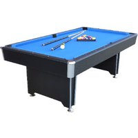 7ft Callisto Pool Table