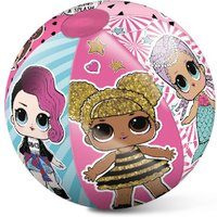 Image of LOL Surprise! Beach Ball