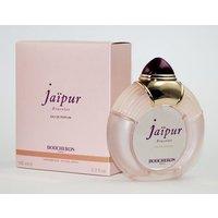 Boucheron Jaipur Bracelet Eau de Parfum Womens Perfume Spray 100ml - Pink