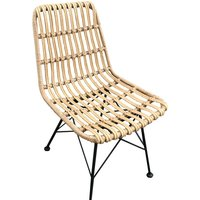 Hadley Dining Chair Pack Of 2