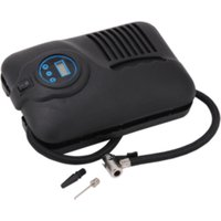 12v Digital Air Compressor