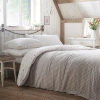 Cottage Garden Duvet Set - Multi / Superking