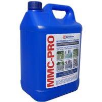 MMC Pro Hard Surface Cleaner