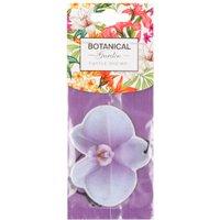 Image of Botanical Garden Purple Orchid Air Freshener