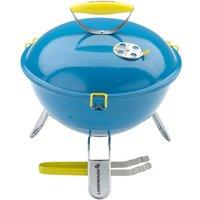Landmann Piccolino Barbecue - Azure Blue