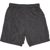 Active Sport Mens Woven Shorts - XXL