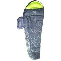 Active Sport Adventure Sleeping Bag