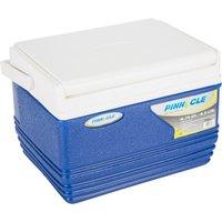 4.5L Cooler And 1L Water Jug Set