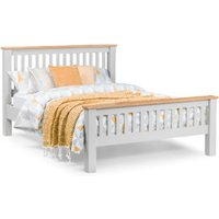 Chilham Bed Frame - Double