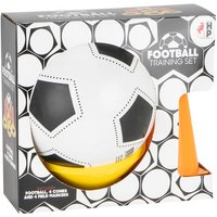Football Training Set