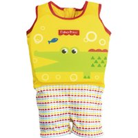 Fisher-Price Boys Float Suit