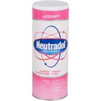 'Neutradol Carpet Deodoriser