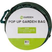 Pop Up Garden Waste Bag