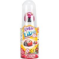 Image of Little Live Pets Lil' Ladybugs Set