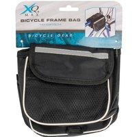 XQMAX Bike Frame Bag