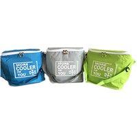 Active Sport 8 Litre Cooler Bag