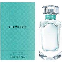 Tiffany and Co Intense Eau de Parfum Womens Perfume Spray ( 75ml ) - Green