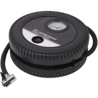 12v Tyre Shaped Air Compressor