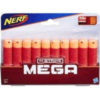 'Nerf N Strike Mega Dart Refill