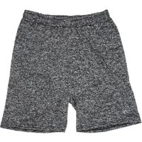Active Sport Mens Shorts  - L