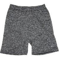 Active Sport Mens Shorts  - XL