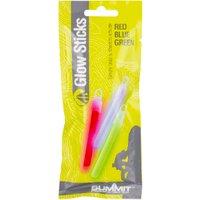 Summit Glow Stick Pack