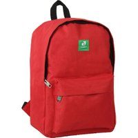Swift Lightweight Backpack  - Berry