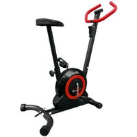 Image of Xer-Fit Upright Exercise Bike