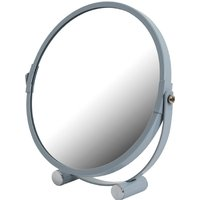 Mirror Assorted Colours - Blue