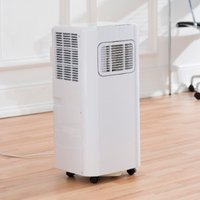 5000BTU Portable Air Conditioning Unit