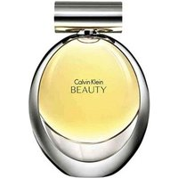 'Calvin Klein Beauty Eau De Parfum Women's Perfume Spray - Silver