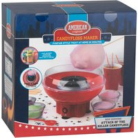 'American Originals Candy Floss Maker