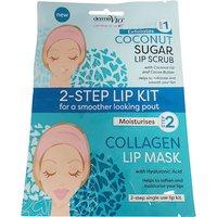 2-Step Lip Kit