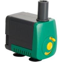 Blagdon Minipond Feature Pump 275i