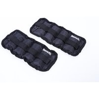 'Pack Of Two Bench 500g Ankle And Wrist Weights