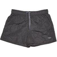 Active Sport Ladies Shorts - XXL