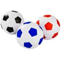 M.Y Football - 20cm