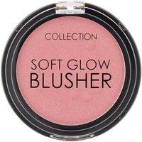 Collection Bashful Soft Glow Blusher