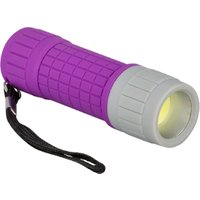 Summit Cob Rubber Torch
